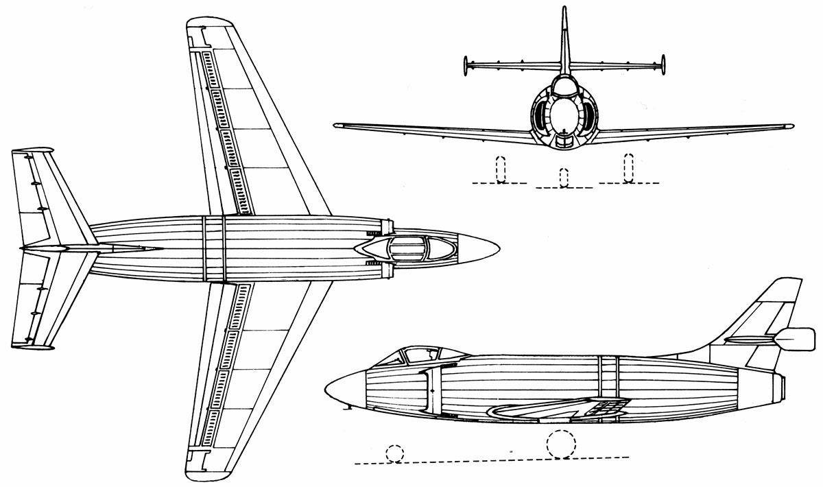 nc1080-3v
