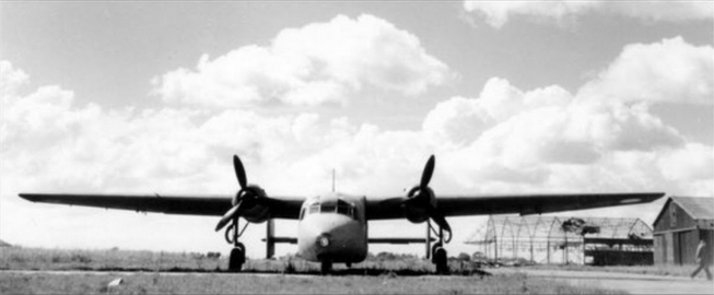 BV.144-1