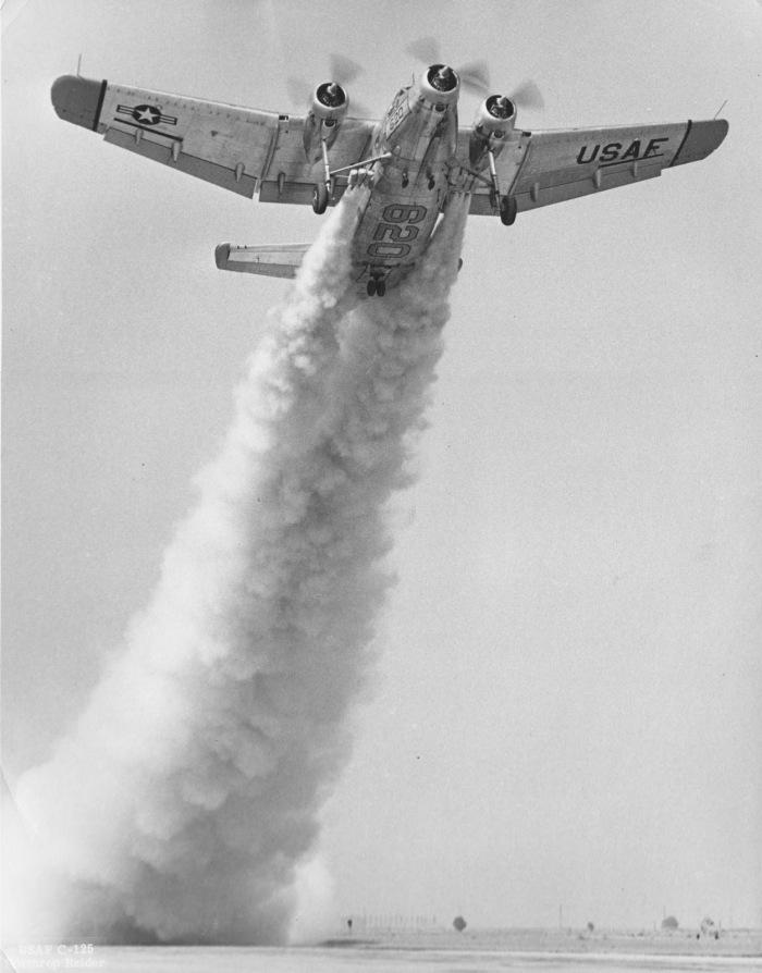 C-125-Northrop-Raider