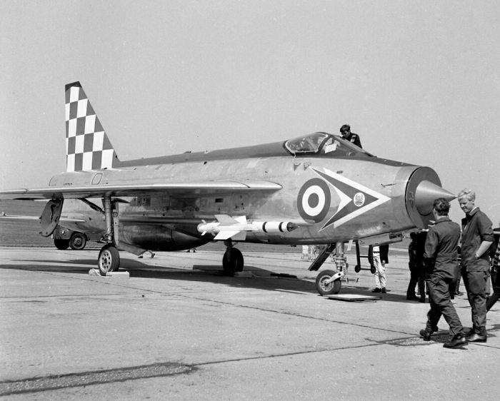 english-electric-lightning_4322521636_o