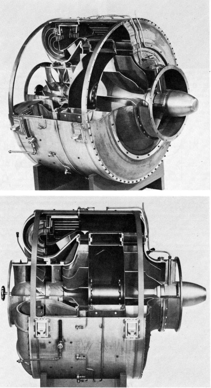 Entwicklung_des_Strahltriebwerks-05