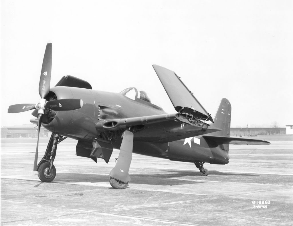 F8F-1-Factory