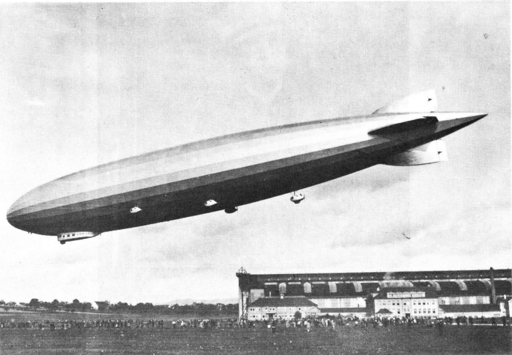 Zeppelin_LZ_126-01-01