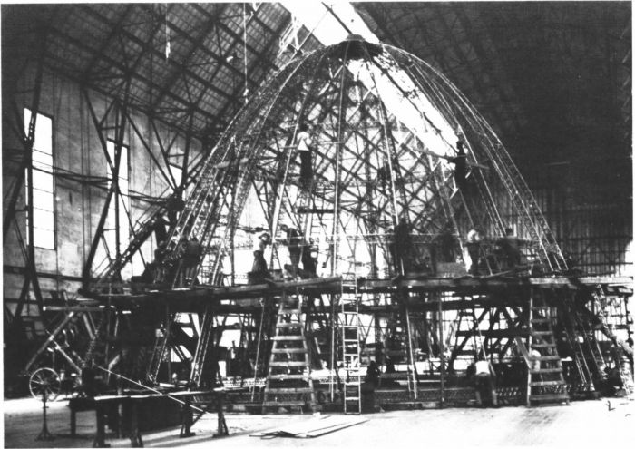 Zeppelin_LZ_126-01-07