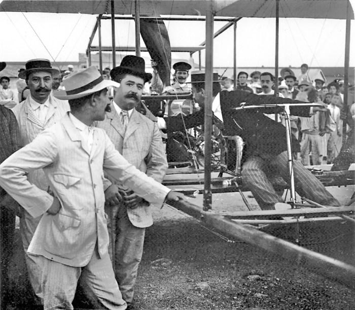 1.909.-Ricardo-Causarás-Casaña-en-Paterna-05-09-1909