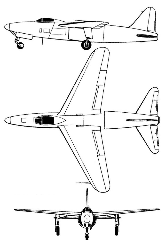 arsenal-vg-90-3v_5984745951_o
