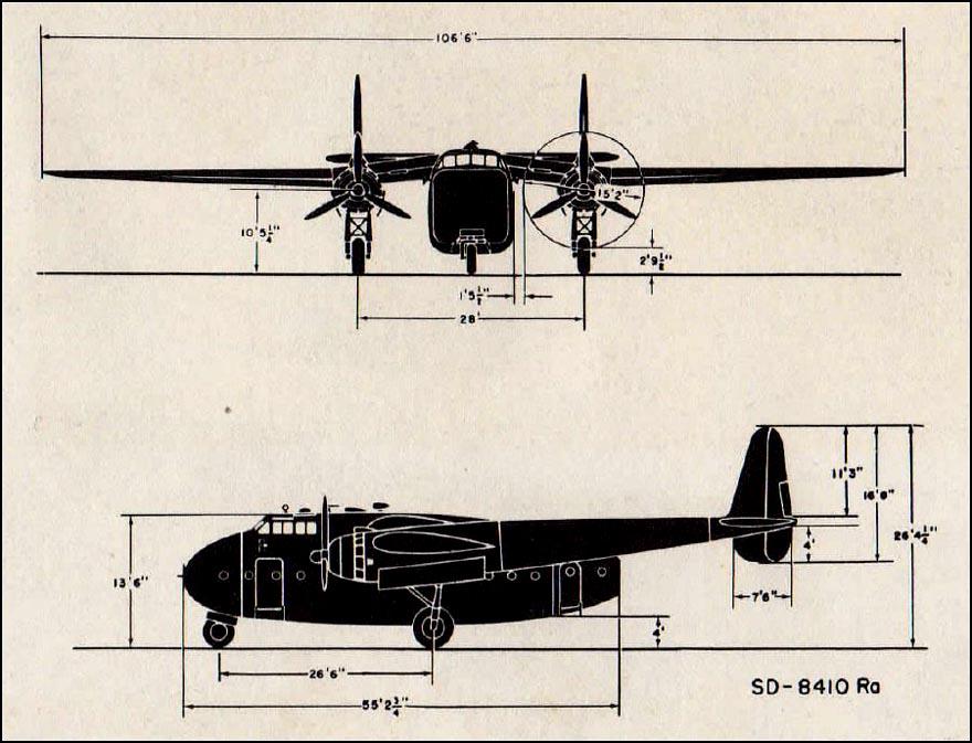 C-82brochure(02)