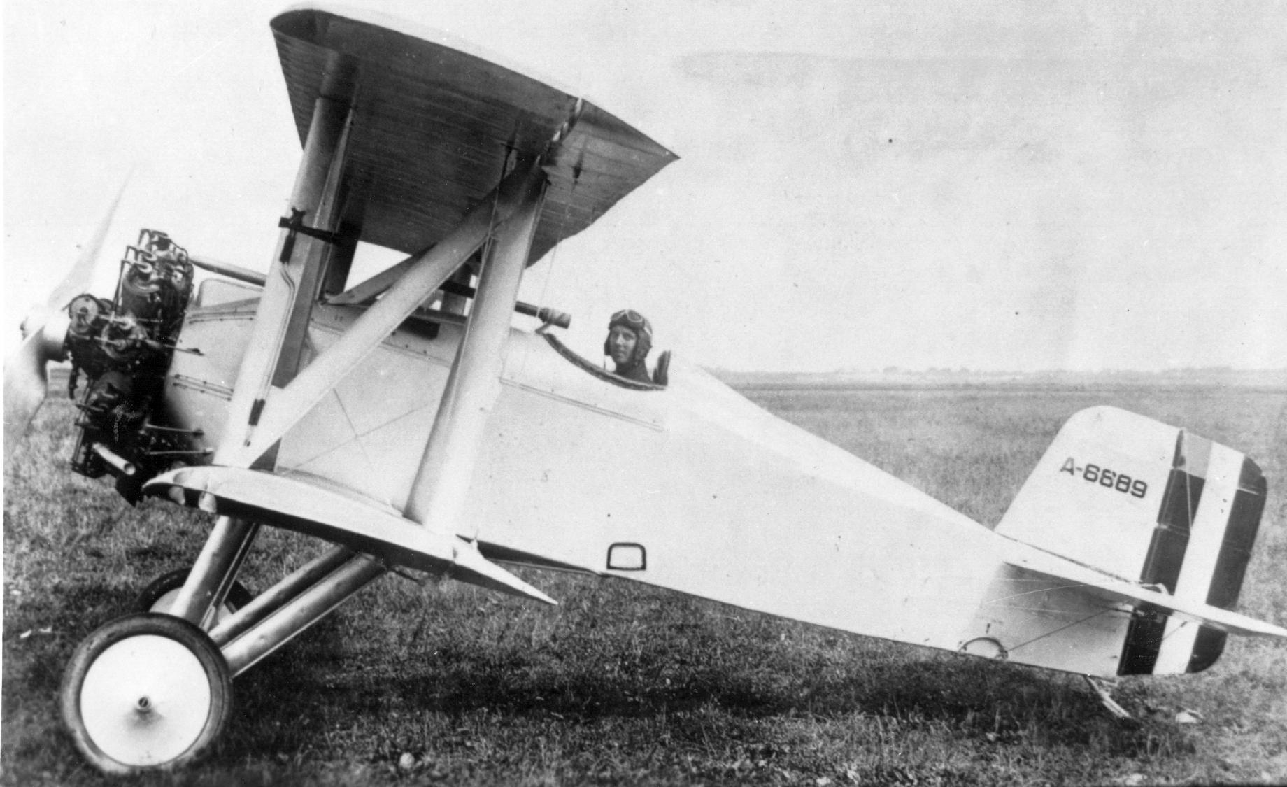 Curtiss_F4C-1