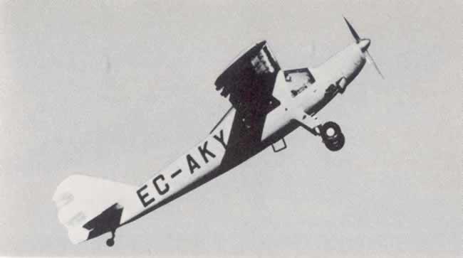 Do-25