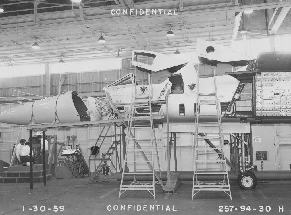 F-108Electronics1