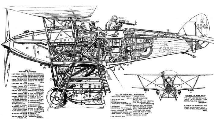 hawker-hardy_10big
