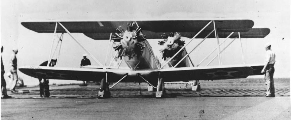 naval_TS-1_VF-1_USS_Langley