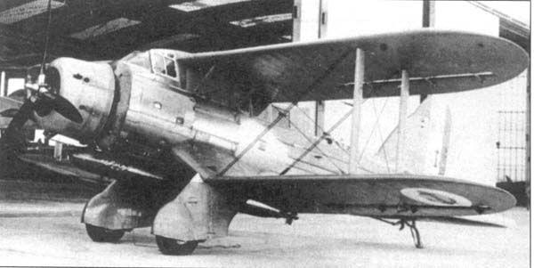 PL-108