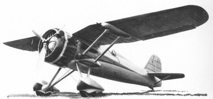 PZL24_prototyp