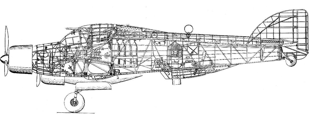 Sm.79_drawings_01