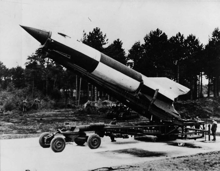 v2_rocket_1