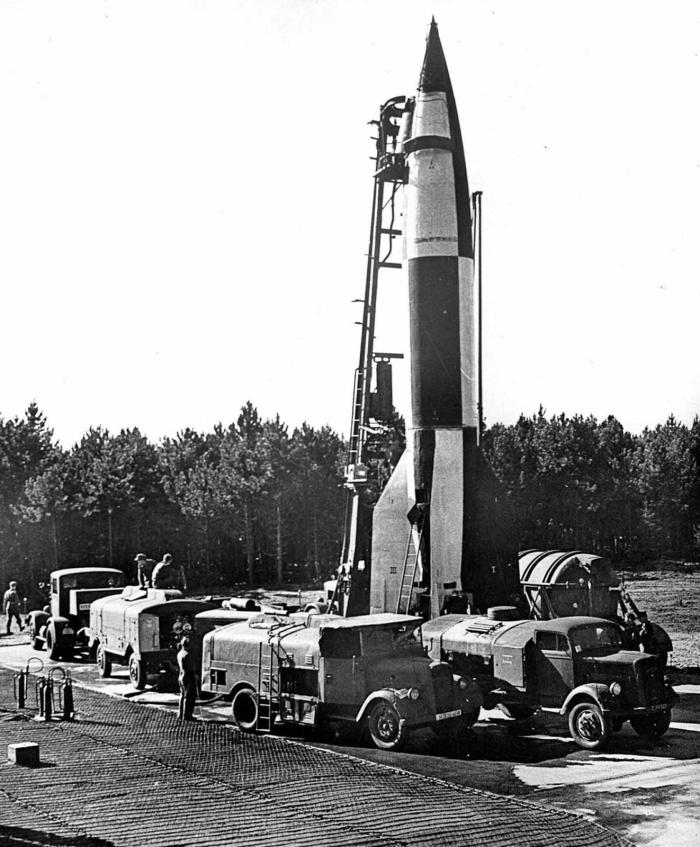 v2_rocket_5