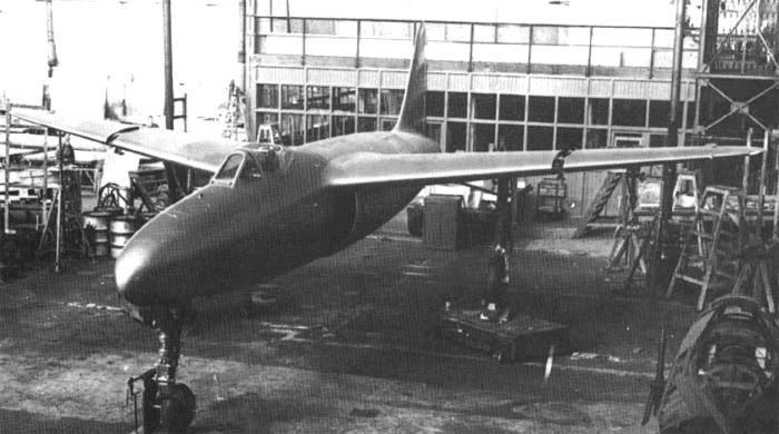VG-90-4