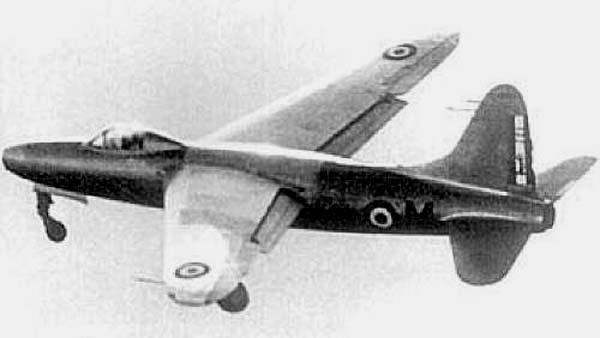 vg90-2