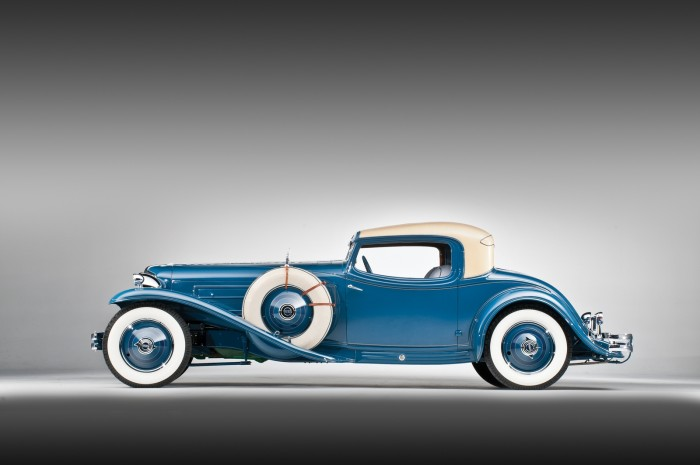 1929-Cord-L-29-Special-Coupe-700x465