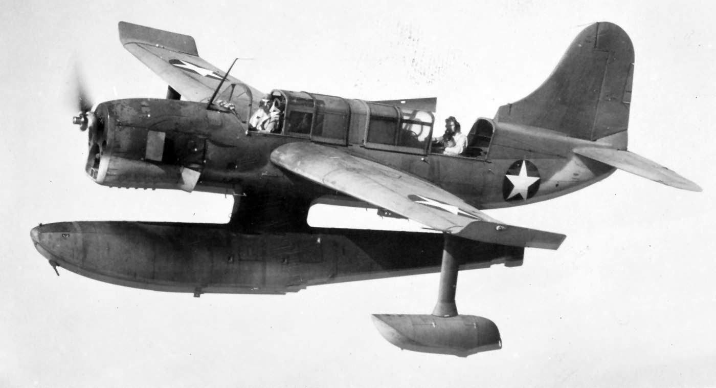 Curtiss_SO3C-1_Seagull