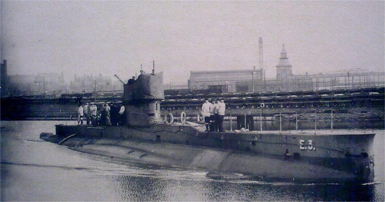 e3_1912