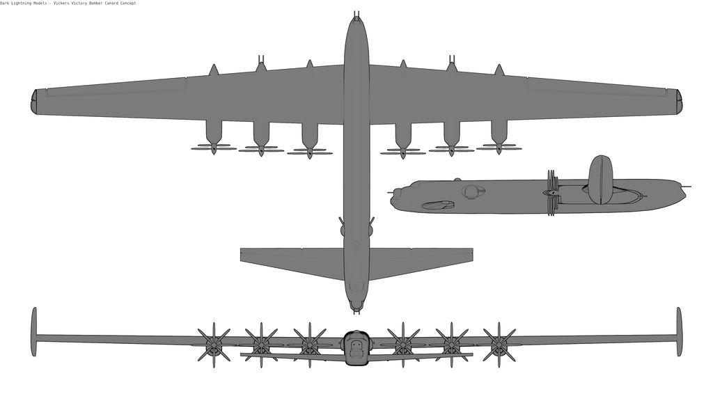 vickers_victory_bomber_canard_concept_blueprint_by_darklightningmodels_d70yjdl-fullview