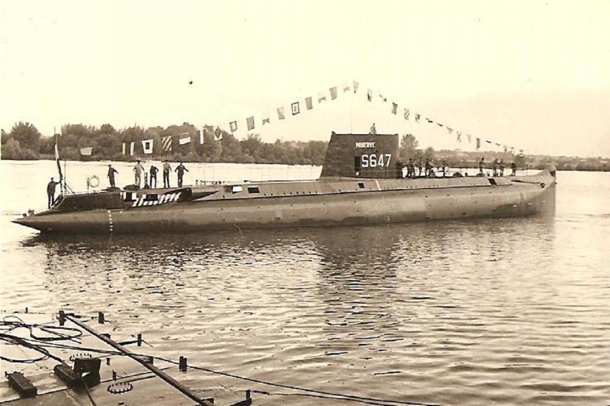 05-1961-Minerve-Nantes-1
