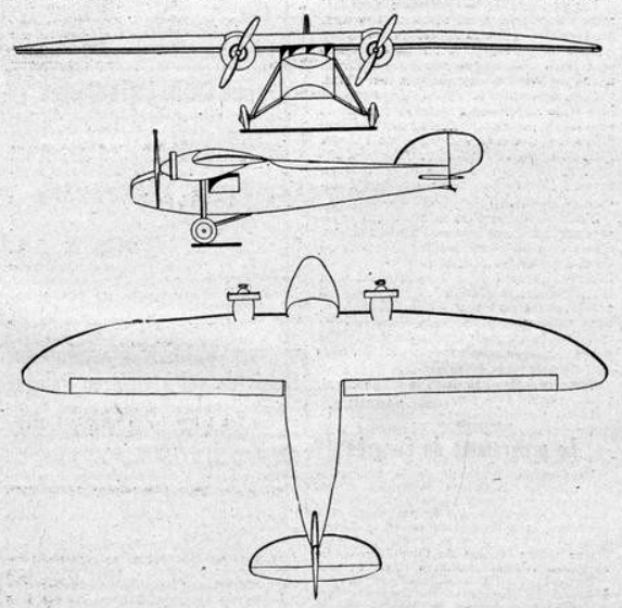Albert_A-20_(3D,_Les_Ailes_1929)