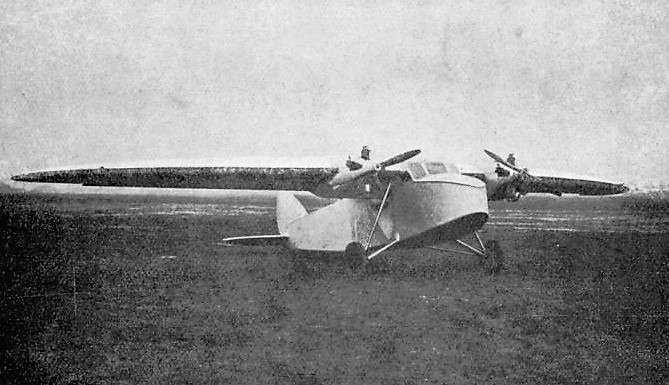 Albert_A-20_Annuaire_de_L'Aéronautique_1931
