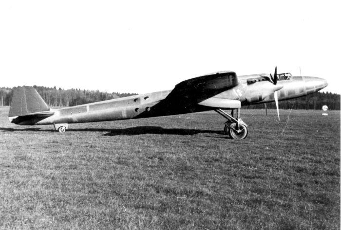 d1-Dornier-Do-17-V1