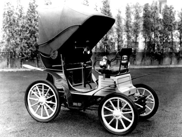 fiat-3-12-hp-1899-06