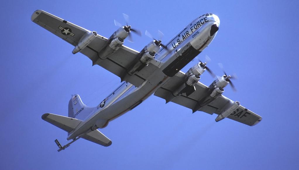 KC97L-3