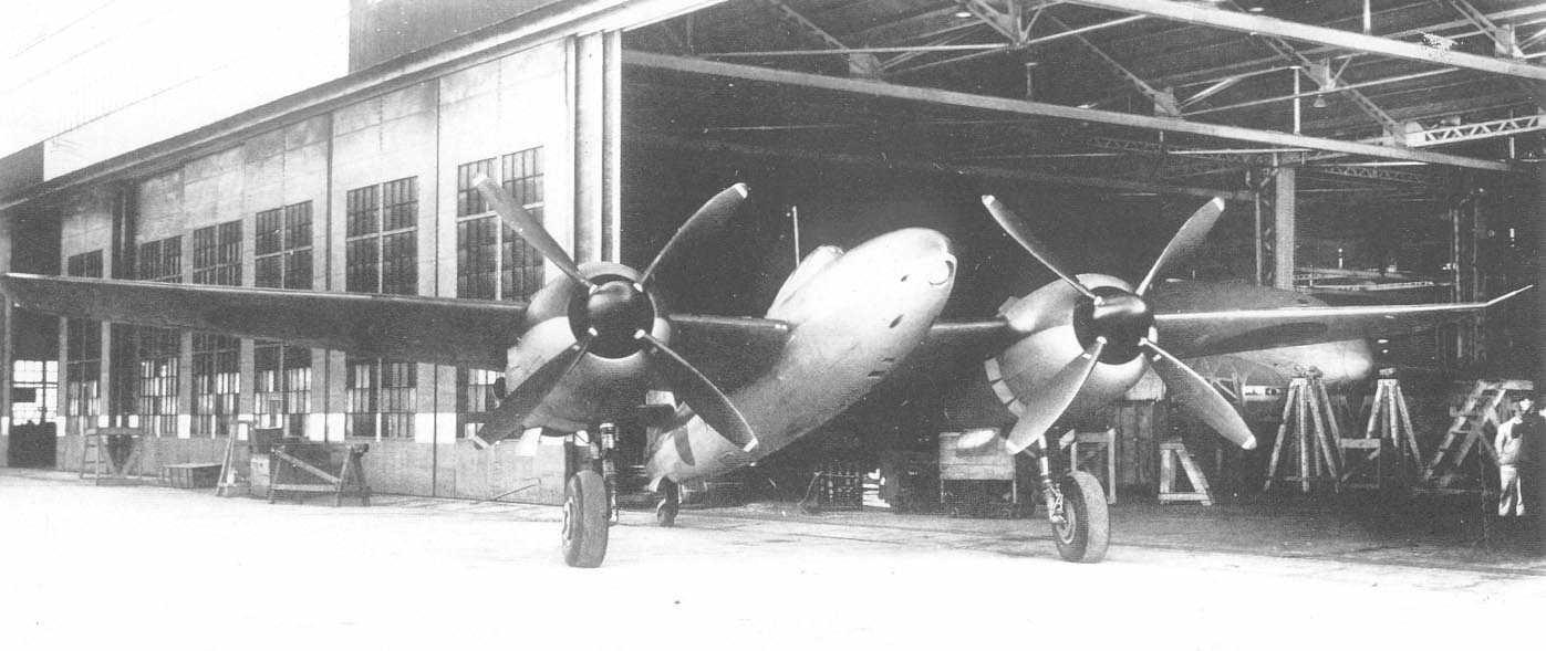 Ki-83-1