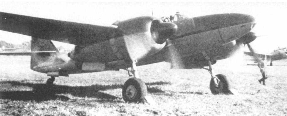 Ki-83-3