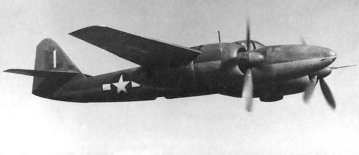 mitsubishi-ki-83-flight