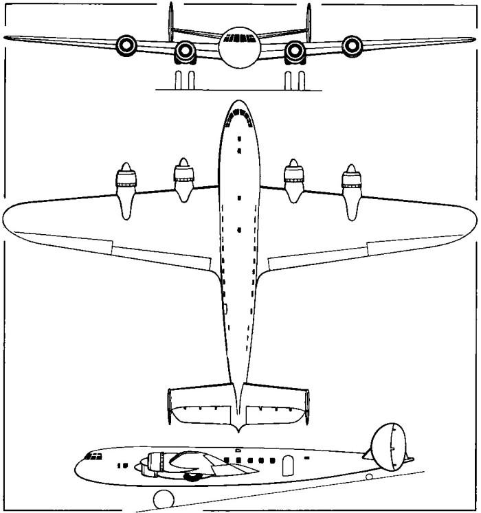 Short S 32