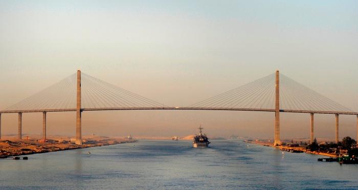 Suez_Canal_Bridge