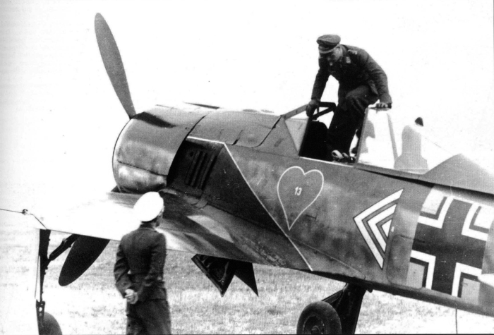 wn1-Fw-190A-Stab-I.JG54-Walter-Nowotny-Russia-1944