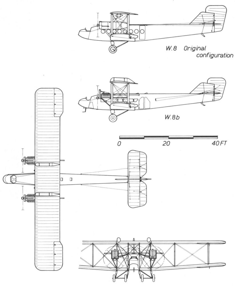 190-1