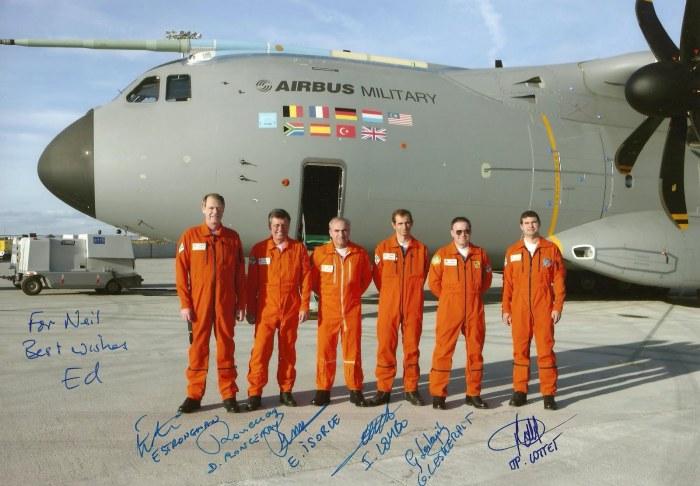 a400m first flight 003