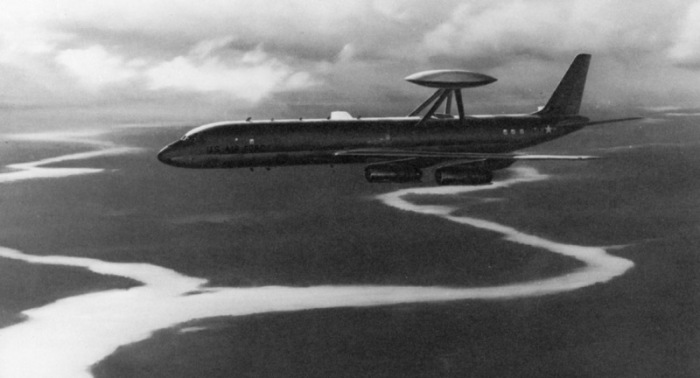 dc8-based-awacs