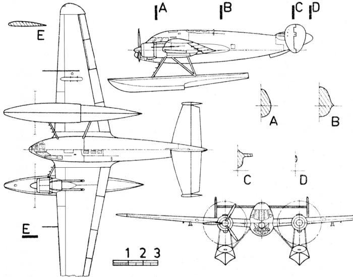 L+K 1979-24_SE-400