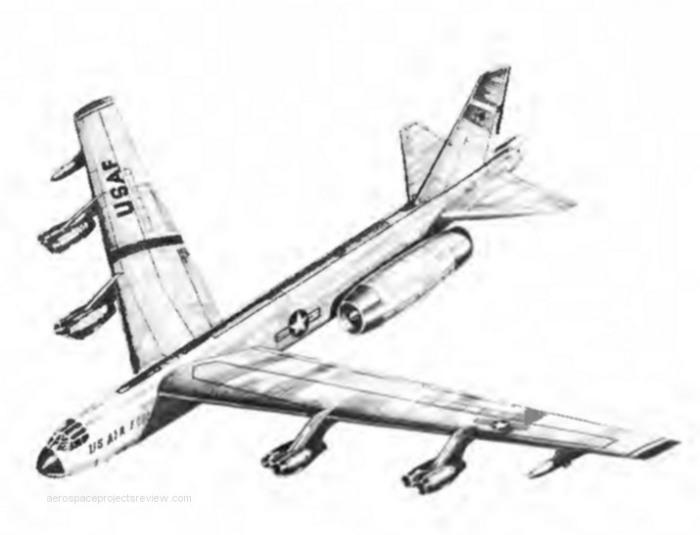 nuke-b-52a