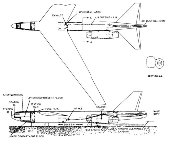 nuke-b-52b