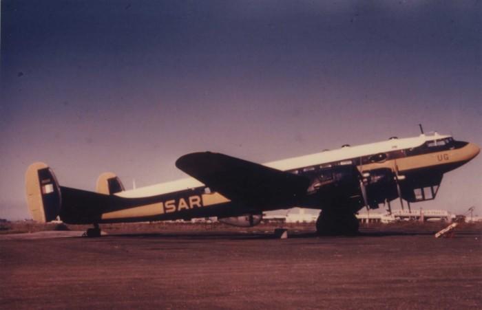 SE161-SAR-n-37_WEB
