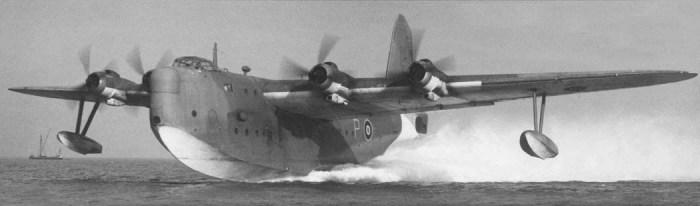 shetland-6