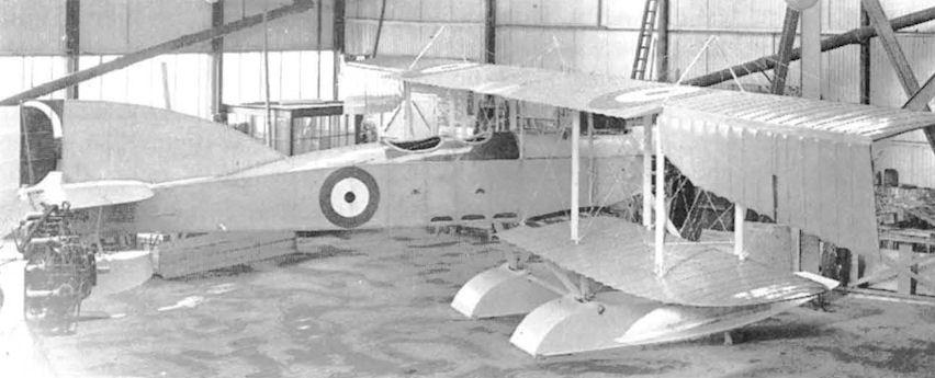 Short Type 135