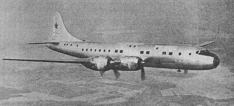 6.Tu-75-v-polete.