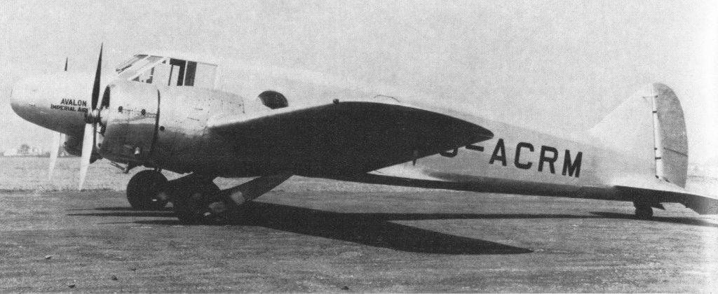 Avro652_2
